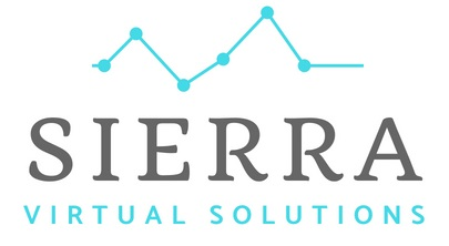 Sierra Virtual Solutions